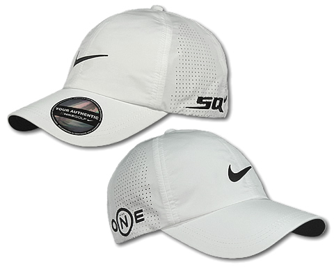 Dri-FIT Cap
